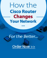 Cisco Routers, New Used Cisco Router Price, Buy Sell Cisco Router