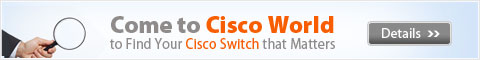 Cisco Switches, New Used Cisco Switch Price, Catalyst Switches