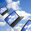 Cloud Computing, A New Fad in the Mobile Internet's Future