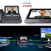 Cisco: Updates for WebEx, Jabber to Push Beyond PC-Based Collaboration