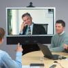 Las Comunicaciones de Vídeo a Video son el Futuro
