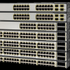 Tutorial: How to Add a DHCP Range to a Cisco 3750 Switch?