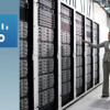 Cisco' Answer to SDN, Cisco ONE Introduced at Cisco Live