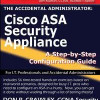Eight Commands on a Cisco ASA Security Appliance You Should Know