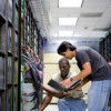 Top Five Cisco IOS Commands Every Network Admin Should Know