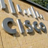 Cisco Expo South Africa to be Held at Sun City in 2013
