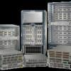 Cisco Catalyst 6500 vs. Cisco Nexus 7000 Switch
