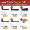 Router-switch.com will End Its Activity of Winning Coupon January 31, 2013