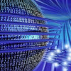 Four Key Networking Predictions for 2013