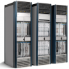 Cisco CRS-X Core Router to Offer 10 Times Capacity of Original
