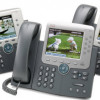 Two Smart Ways to Configure Cisco IP Phones