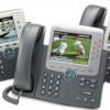 Two Smart Ways to Configure Cisco IP Phones