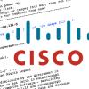 Top 10 Cisco IOS Configuration Mistakes