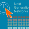 Next Generation Networks: Key Features & Advantages