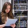 Cisco Patches Flaw in Security Appliances, Switches, Routers