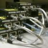 Cisco Show Stacks Command