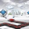 Cisco ASA Failover, Failover Modes & ASA Failover Configuration