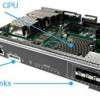 Cisco Catalyst 4500E Supervisor Engine 8-E Review