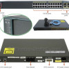 Cisco Catalyst 2960-24TC-L Review