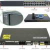 Cisco Catalyst 2960-24TC-L Review
