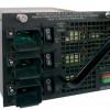 Cisco Catalyst 4500E 9000W Power Supply Review