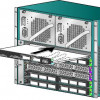 EoL & EoS Announcement for the Cisco Catalyst 4500 Supervisor Engine 6L-E