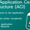 Cisco ACI, What is It?