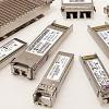 About Transceiver & Cisco Transceiver Modules