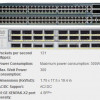 Cisco Catalyst 4948E-F & 4948E Ethernet Switch Review