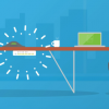Better User Workspaces with the Next Generation Cisco Compact Switch