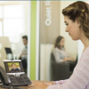 Cisco Unified IP Phones 9900, Transform How You Collaborate