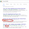 Some Tips/Questions Help You Buy the Cisco Hardware Online Smart…