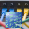 Cisco Boosts IOS XR Software Solutions…for 'Cloud-Scale' Networking