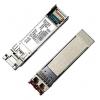 Introducing Cisco S-Class 10GBASE SFP+ Modules