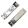 Introducing Cisco S-Class 10GBASE SFP+ Modules