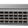 Nexus 9200 Switches-The Latest Addition to the Cisco Nexus 9000 Series