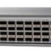 Nexus 9200 Switches-The Latest Addition to the Cisco Nexus 9000 Series