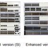 The Role of Huawei S5700 Series in a Network