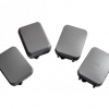 The New Cisco Outdoor 1560 Access Point is Correct for You