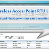 Wireless Access Point RTU Licensing for Cisco 8500 and Flex7500 Wireless LAN Controllers