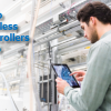 Introduction to the Latest Cisco Wireless Controllers