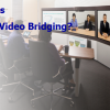 What is Audio Video Bridging?
