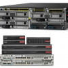 Cisco's High-end Next Generation Firewalls-Firepower 4100 and 9300 Series