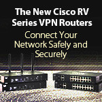 The New Cisco RV Series VPN Routers-RV340, RV345 – Router Switch Blog
