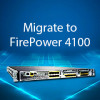 EoS and EoL Announcement for the Cisco ASA 5585-X Next-Generation Firewall
