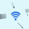 802.11n and 802.11ac Wi-Fi Antenna Options for Cisco Indoor/Outdoor APs