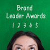Cisco-Brand Leader Awards Voted By IT Pros in 2016