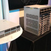 The New Catalyst 9000 Switches Simplify IoT & Cloud Requirements