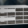 Why Migrate to Cisco Catalyst 9300 Switches?