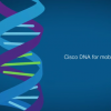 Cisco DNA for Mobility Introduction